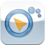 限時免費Dr. Eye 譯典通、日語通、iWalk 24中午前免費下載(iOS版)