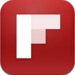 [iPad/iPhone] Flipboard:隨選閱讀,信手拈來的行動雜誌