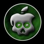 iPad2/iPhone 4s (iOS 5)終於可以 JB了!(含Windows、Mac版)