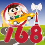 【國道路況App】i68國道資訊Live:可查國道行車路況、替代道路
