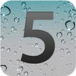 iOS5 發現漏洞,繞過鎖定畫面直接看相簿