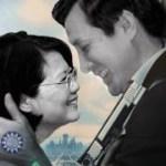2012總統大選惡搞 KUSO電影海報完整蒐錄![新增總統大選主題曲]