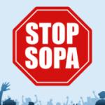 SOPA法案、Megaupload 事件懶人包