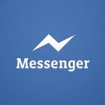 Facebook 推出 Messenger for Windows 聊天軟體(Facebook桌面版)