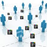 [Google+技巧] G+人脈搜尋器,輕鬆找到特定職務頭銜的使用者