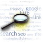 關鍵字排名查詢 + IP地理位置查詢工具