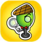 [Android / iOS] 生活行 VoiceGO!:集合食衣住行育樂的強檔 App!