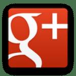 Google+ App 更新,效能提昇、完全移除圈外消息