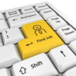 [Android/iOS] 找工作App:1111工作特蒐+104工作快找
