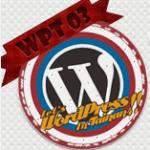 [WordPress活動] 《WordPress 架站與經營之道》開放報名!
