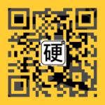 QRhacker:個性化 QRCode製作工具,自用送禮兩相宜