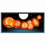 [Google Doodle] 元宵節,提燈籠、猜燈謎的中國節慶
