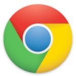 Chrome 17 正式版,新增加速載入網頁及雲端防毒功能