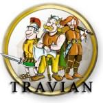 Travian Wife:Travian 自動通知輔助工具(Chrome)