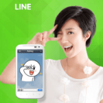 LINE 免費簡訊、免費電話App推出 PC版、MAC版囉!