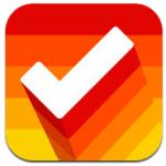 待辦事項/記事App「Clear」功能齊全、簡單上手(iPhone/iPad)