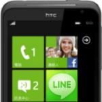 LINE 將在3月支援PC、MAC和平板電腦,加緊開發WP、黑莓版