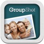 [限時免費] 神奇的修圖軟體 GroupShot 清掉照片中多餘的景物