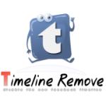 將 Facebook 動態時報換回舊版介面:Timeline Remove