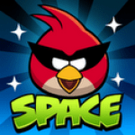 Angry Birds Space 星際版開放下載囉(iOS、Android、Windows、MAC)