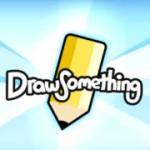 免費 Draw Something 單字猜字輔助工具,別再花錢買啦!