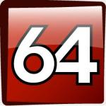 [限時免費] 免費註冊就能下載系統資訊查詢軟體 AIDA64 ,原價 $1214元