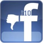 如何快速大量取消Facebook按讚的粉絲專頁