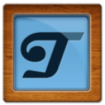 TunnelBear:免設定,簡單易用的免費 VPN 服務