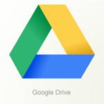 利用 Google Drive 雲端硬碟進行圖片文字辨識(OCR)