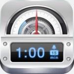 [限時免費] 停車位置紀錄 App,幫你定位、計時、拍照、算費用:Parkbud (iOS)