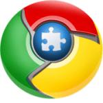 如何讓 Google Chrome 瀏覽器的字型變好看