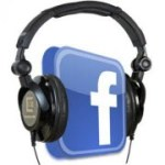 Facebook 推出 Listen 聽音樂新按鈕