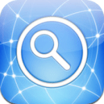 隨身查詢網域登記資料App:Pocket Whois (iPhone/iPad)