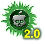 iOS 5.1.1 完美JB工具 Absinthe 推出 2.0.4 版,iPhone / iPad / iPod Touch 完全支援