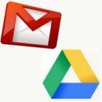 自動把 Gmail 信件附加檔存到 Google Drive 指定資料夾