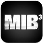 2012強檔電影《星際戰警3》遊戲隆重登場,今起免費下載!