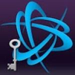 [教學] Battle.net、暗黑破壞神3 專用手機驗證器,加強帳號安全不怕被盜用
