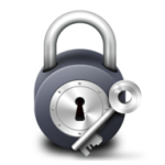 [限時免費] MAC 檔案分享加密程式 Dropkey 免費1天