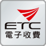 [Android] 遠通電收ETC餘額、欠費查詢工具