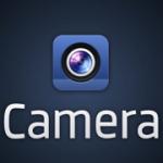 如何利用 Facebook Camera 批次發佈/上傳照片到 Facebook
