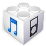 [快訊] Apple 釋出 iOS 5.1.1 (9B208),iPhone 4 更新後可能無法 JB