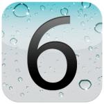 傳言 iOS 6 的代號為 Sundance,將放棄 Google Map 改用自家產品