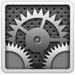 Apple 推出 iOS 5.1.1 更新後,在 new iPad 上 JB 成功!