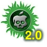 iOS 5.1.1完美JB工具 Absinthe 2.0 釋出!(含支援清單)