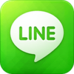 LINE 推出官方、名人帳號及聊天室留言板功能