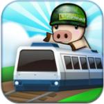 豬頭搭捷運:北捷票價時間、路線規劃、快速出站功能一款全包(iPhone/iPad)
