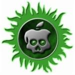 Pod2g 宣佈 iPad3 iOS 5.1 完美JB 已經完成 [影片]