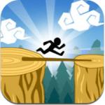 [iPhone/iPad] 超夯的休閒小遊戲:ReacheeE