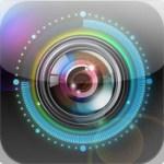[限時免費] 超好用的縮時攝影App,畫質最高可達1080P:SHORTIME (iPhone, iPad)