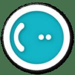 [Android軟體] 手機電磁波警報器:Tawkon